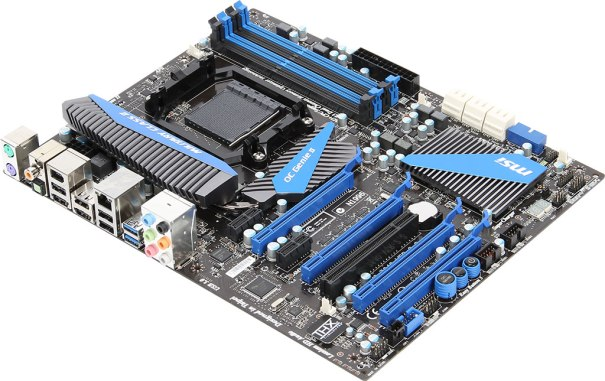 msi-am3-mainboard-2012-amd-fx_11