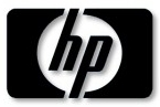 hp-logo-black-150