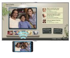 2012-family-story