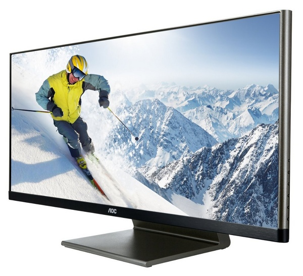 AOC-Q2963PM-29-inch-21-9-IPS-Display-ANGLE