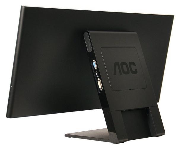 AOC-Q2963PM-29-inch-21-9-IPS-Display-back