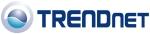 TRENDnet_logo